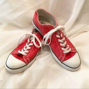 "🗣 ♦️""Converse One⭐️Star""♦️"